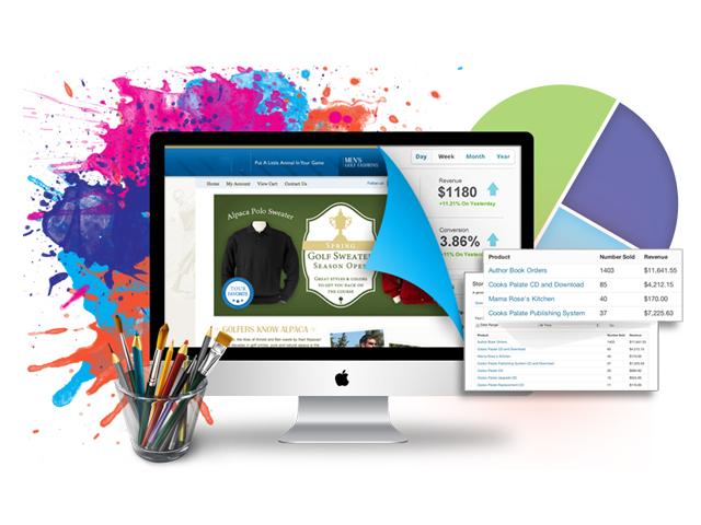 web development services toronto, toronto best web design development