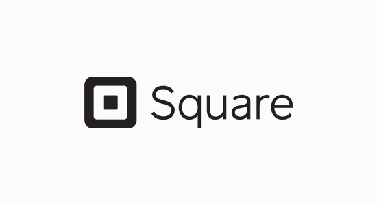 Square Free Appointment Scheduling Software